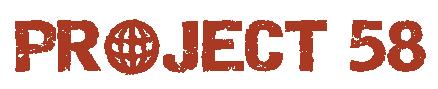 Project-58-Logo-Color (1)