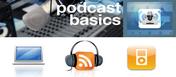 Podcast Rating
